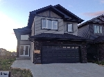 Main Photo: 2512 AMERONGEN Crescent in Edmonton: Zone 55 House for sale : MLS(r) # E4052307
