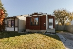 Main Photo: 14543 26 Street in Edmonton: Zone 35 House for sale : MLS(r) # E4054112