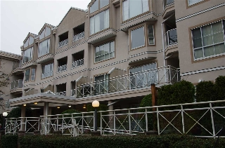 Main Photo: 203 525 AGNES Street in New Westminster: Downtown NW Condo for sale : MLS(r) # R2147141