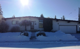 Main Photo: 16801 93A Avenue in Edmonton: Zone 22 House for sale : MLS(r) # E4055128