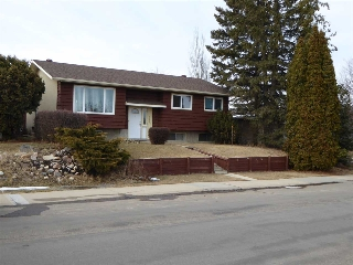 Main Photo: 10732 30 Street in Edmonton: Zone 23 House for sale : MLS(r) # E4055824