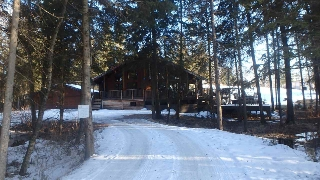 Main Photo: 95 474032 RR 242: Rural Wetaskiwin County House for sale : MLS(r) # E4056133