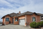 Main Photo: 8719 163 Avenue in Edmonton: Zone 28 House for sale : MLS(r) # E4056440