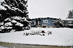 Main Photo: 14307 49 Avenue NW in Edmonton: Zone 14 House for sale : MLS(r) # E4059545