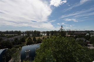 "Main Photo: 505 3061 E KENT AVENUE NORTH in Vancouver: Fraserview VE Condo for sale in ""THE PHOENIX"" (Vancouver East)  : MLS(r) # R2156053"
