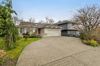 "Main Photo: 12423 222 Street in Maple Ridge: West Central House for sale in ""DAVIDSON"" : MLS® # R2157225"