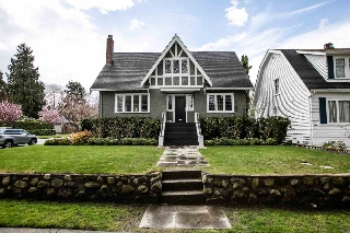 "Main Photo: 3904 W 22ND Avenue in Vancouver: Dunbar House for sale in ""DUNBAR"" (Vancouver West)  : MLS(r) # R2157309"