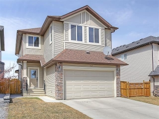 Main Photo: 349 PANORA Way NW in Calgary: Panorama Hills House for sale : MLS(r) # C4111343