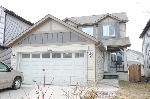 Main Photo: 1728 61 Street in Edmonton: Zone 53 House for sale : MLS(r) # E4061514