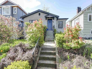"Main Photo: 28 E 19TH Avenue in Vancouver: Main House for sale in ""MAIN"" (Vancouver East)  : MLS(r) # R2161603"