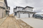 Main Photo: 20506 128 Avenue NW in Edmonton: Zone 59 House Half Duplex for sale : MLS(r) # E4062133