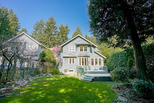 Photo 20: 12502 25 AVENUE in Surrey: Crescent Bch Ocean Pk. House for sale (South Surrey White Rock)  : MLS(r) # R2152300