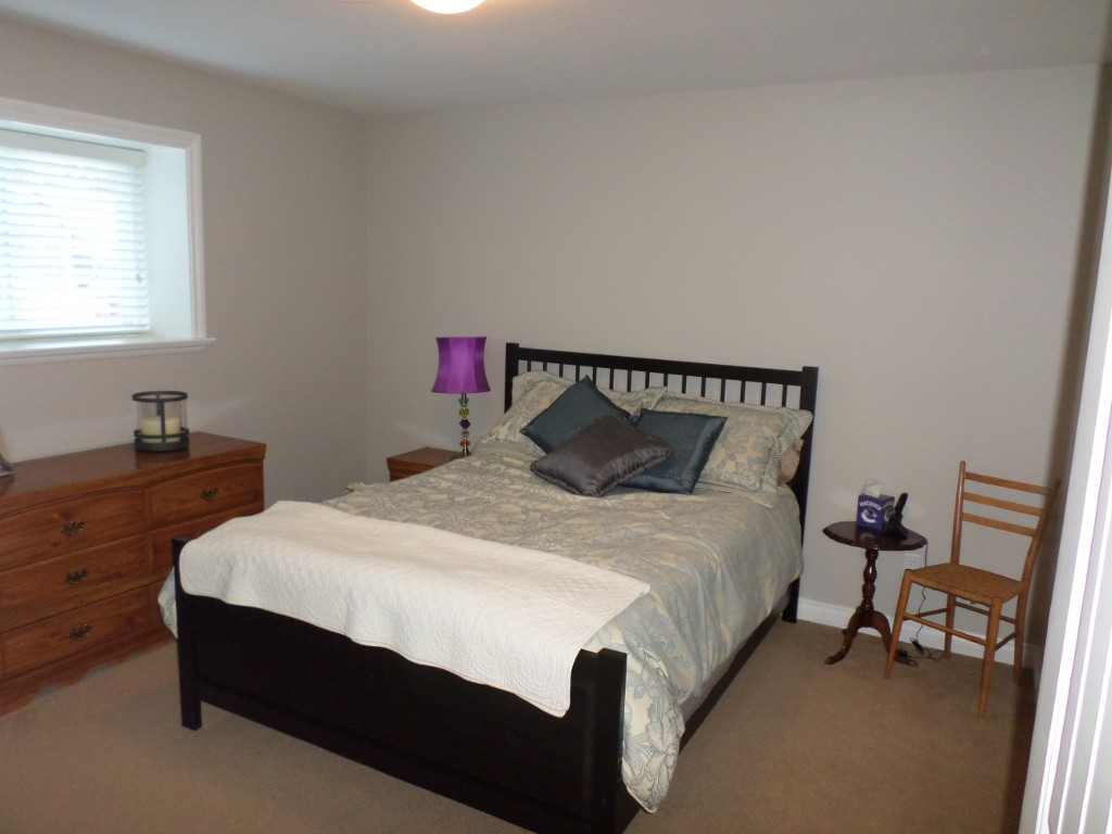 Photo 12: 36395 Westminster Drive in Abbotsford: Abbotsford East House for sale : MLS(r) # R2170592