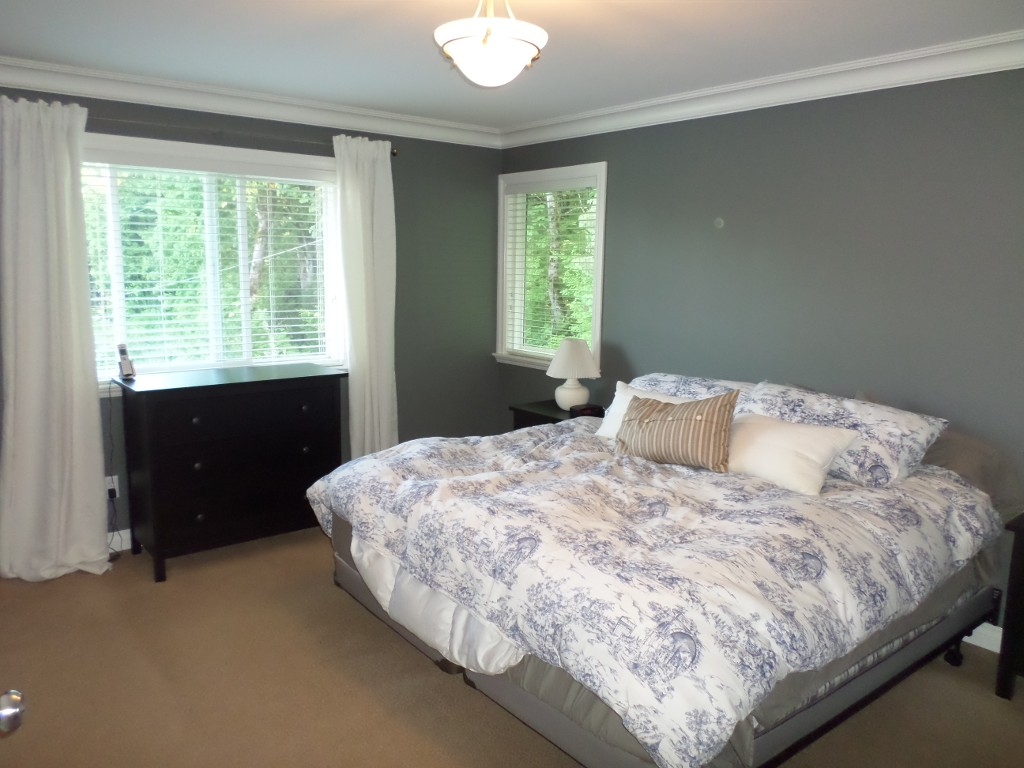 Photo 15: 36395 Westminster Drive in Abbotsford: Abbotsford East House for sale : MLS® # R2170592