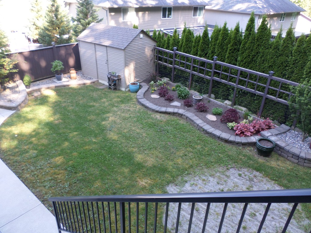 Photo 10: 36395 Westminster Drive in Abbotsford: Abbotsford East House for sale : MLS(r) # R2170592