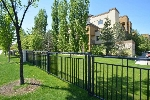Main Photo: 233 400 PALISADES Way: Sherwood Park Condo for sale : MLS® # E4066542