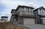 Main Photo:  in Edmonton: Zone 58 House for sale : MLS(r) # E4066884