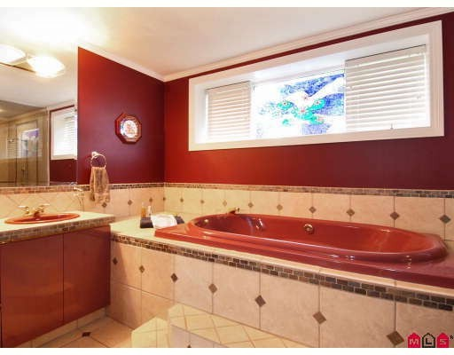 Photo 8: 15794 TULIP Drive in South Surrey White Rock: Home for sale : MLS® # F2906792