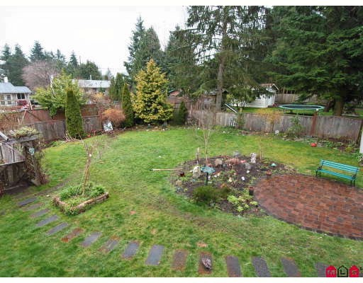 Photo 9: 15794 TULIP Drive in South Surrey White Rock: Home for sale : MLS® # F2906792