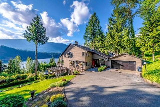 "Main Photo: 3825 BEDWELL BAY Road: Belcarra House for sale in ""Belcarra"" (Port Moody)  : MLS(r) # R2174517"