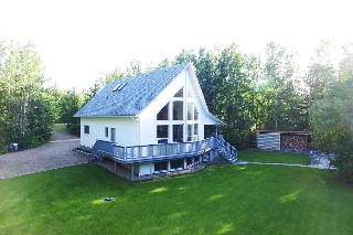 Main Photo: 2 480012 RR274: Rural Wetaskiwin County House for sale : MLS® # E4068671