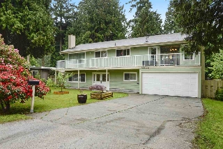 Main Photo: 5664 9A Avenue in Delta: Tsawwassen East House for sale (Tsawwassen)  : MLS(r) # R2177025