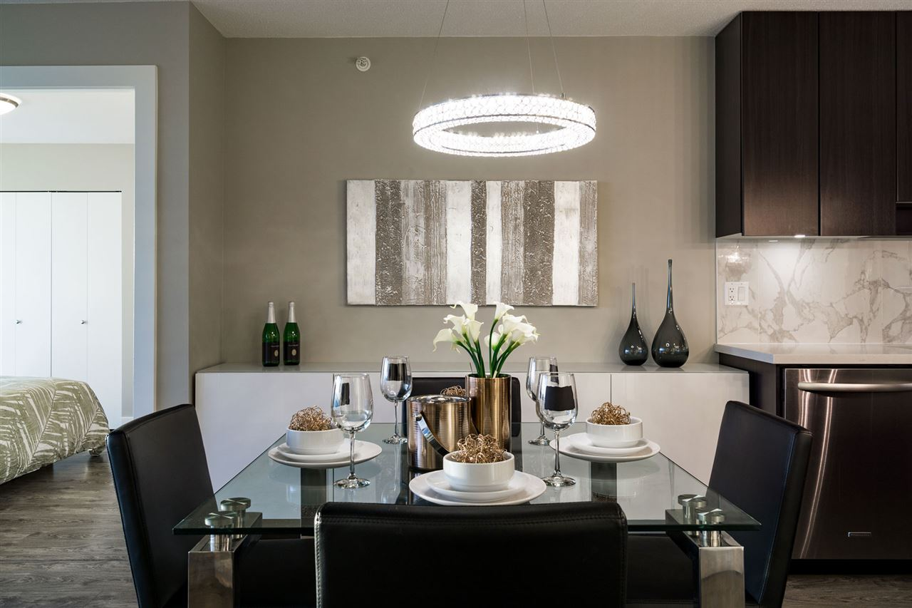 Live in Luxury at Aviara - Kitchen seamlessly transitions into Dining Room w/ upgraded extra cabinets