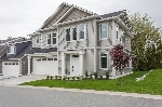 "Main Photo: 18 33973 HAZELWOOD Avenue in Abbotsford: Abbotsford East House for sale in ""HERON POINTE"" : MLS(r) # R2180254"