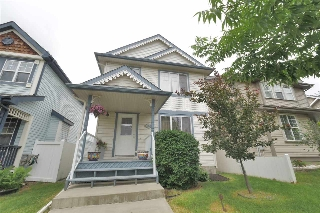 Main Photo:  in Edmonton: Zone 14 House for sale : MLS(r) # E4070467