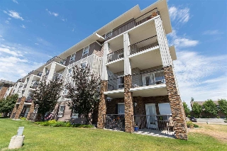 Main Photo: 2216 9357 SIMPSON Drive in Edmonton: Zone 14 Condo for sale : MLS® # E4070932