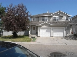 Main Photo: 54 14603 MILLER Boulevard in Edmonton: Zone 02 House Half Duplex for sale : MLS® # E4071898
