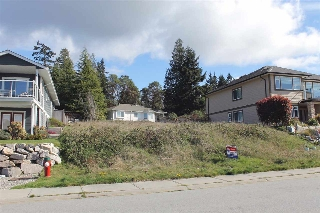 Main Photo: LOT 37 SAMRON Road in Sechelt: Sechelt District Home for sale (Sunshine Coast)  : MLS® # R2185990