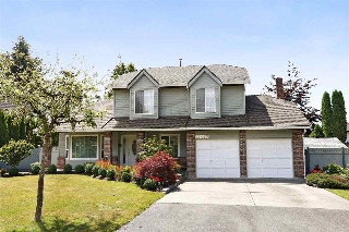 "Main Photo: 15466 KILMORE Place in Surrey: Sullivan Station House for sale in ""Sullivan Station"" : MLS(r) # R2186740"
