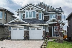 Main Photo: 1112 HAINSTOCK Green in Edmonton: Zone 55 House for sale : MLS(r) # E4074658