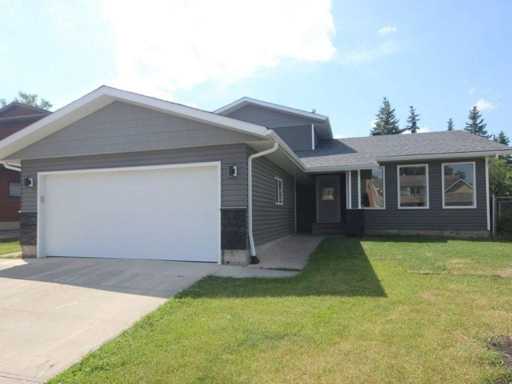 Main Photo:  in Edmonton: Zone 22 House for sale : MLS® # E4075273