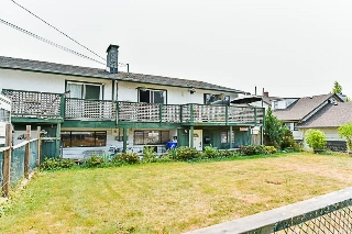 Main Photo: 13038 101B Avenue in Surrey: Cedar Hills House Fourplex for sale (North Surrey)  : MLS® # R2193704
