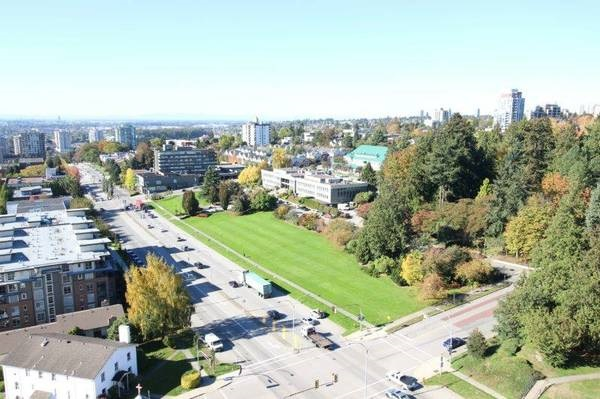 "Photo 15: 1701 320 ROYAL Avenue in New Westminster: Downtown NW Condo for sale in ""THE PEPPER TREE"" : MLS® # R2196193"