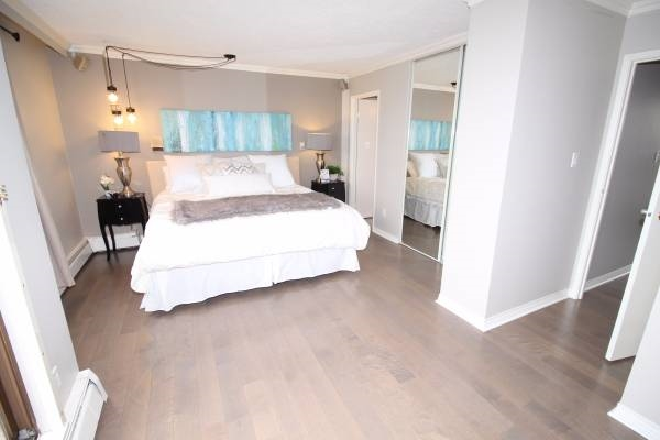 "Photo 11: 1701 320 ROYAL Avenue in New Westminster: Downtown NW Condo for sale in ""THE PEPPER TREE"" : MLS® # R2196193"