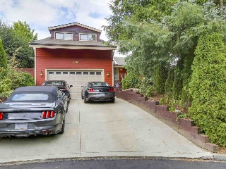 Main Photo: 4254 GOLF Drive in North Vancouver: Dollarton House for sale : MLS® # R2198858