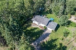 Main Photo: 9 26112 TWP RD 511: Rural Parkland County House for sale : MLS® # E4079081