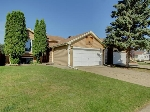 Main Photo: 1232 104 Street in Edmonton: Zone 16 House for sale : MLS® # E4079135