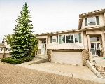 Main Photo: 26 420 HUNTERS Green in Edmonton: Zone 14 Townhouse for sale : MLS® # E4080521