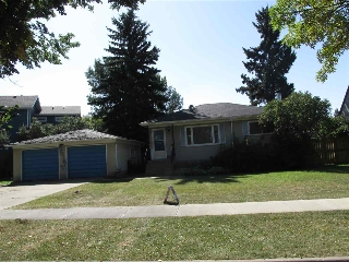 Main Photo: 8618 77 Street in Edmonton: Zone 18 House for sale : MLS® # E4080628