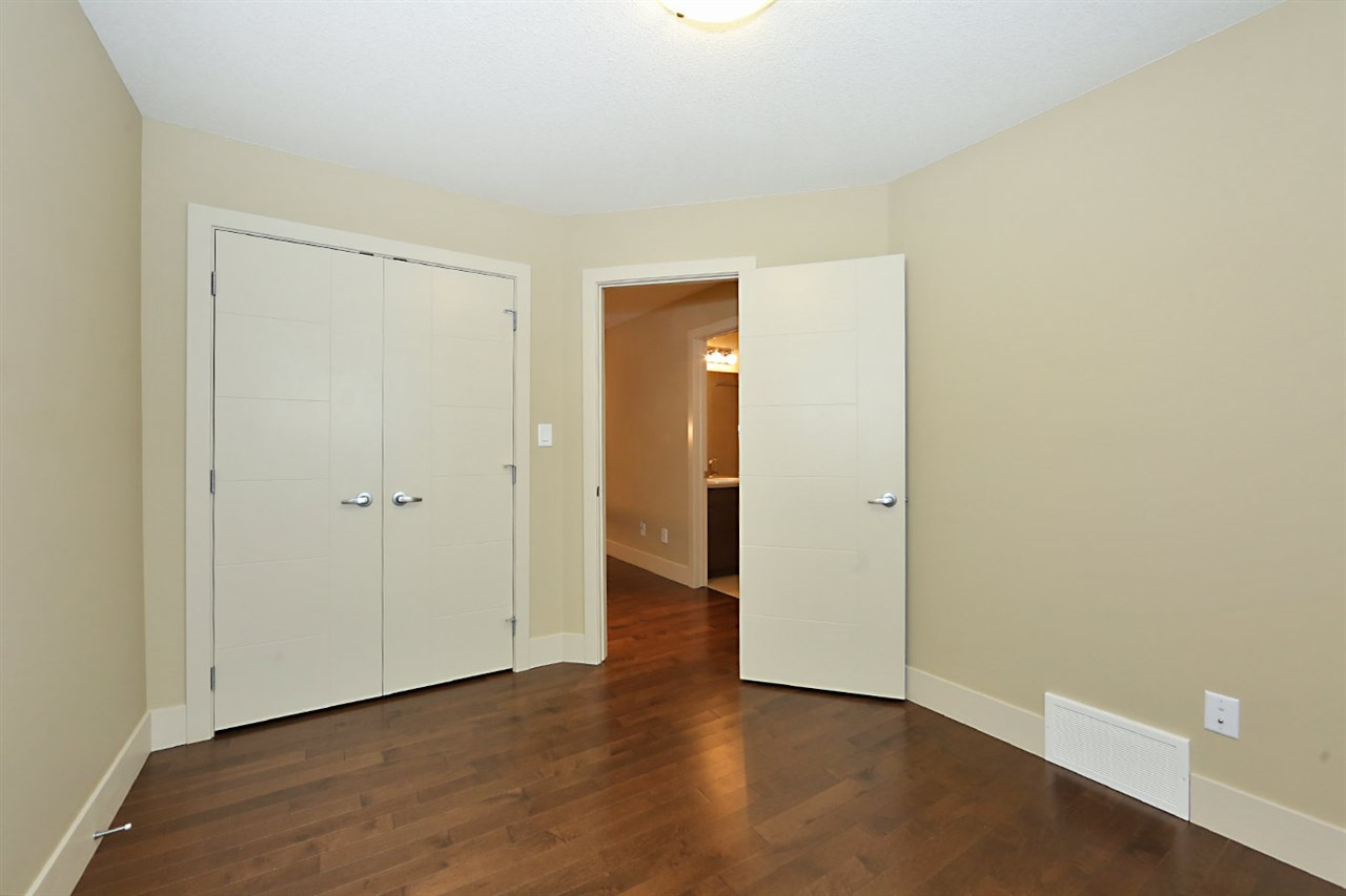 Photo 20: 7450 MAY Common in Edmonton: Zone 14 Attached Home for sale : MLS® # E4081423