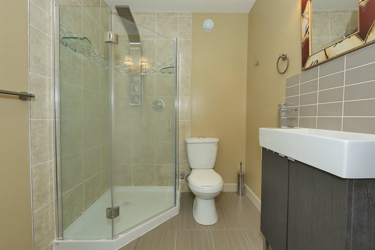 Photo 25: 7450 MAY Common in Edmonton: Zone 14 Attached Home for sale : MLS® # E4081423