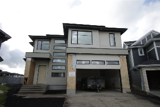 Main Photo: 17412 106 Street in Edmonton: Zone 27 House for sale : MLS® # E4081986