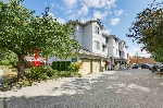 "Main Photo: D 3374 SEFTON Street in Port Coquitlam: Glenwood PQ Townhouse for sale in ""SEFTON MANOR"" : MLS® # R2206051"