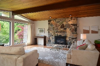 Main Photo: 5350 BENNER Road in Sechelt: Sechelt District House for sale (Sunshine Coast)  : MLS® # R2207629