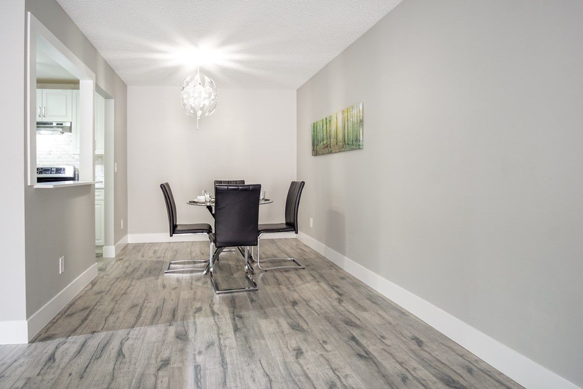 Photo 4: Photos: 302 32870 GEORGE FERGUSON Way in Abbotsford: Central Abbotsford Condo for sale : MLS® # R2211440