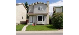 Main Photo: 7213 183B Street in Edmonton: Zone 20 House for sale : MLS® # E4085613